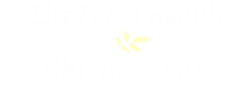 Life Force Health Chiropractic